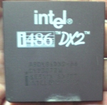 i486dx2
