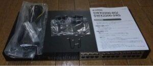 SWX2200-24