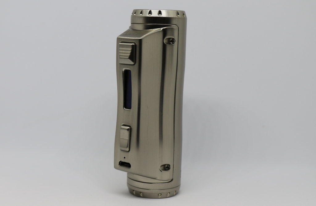 EHPRO COLD STEEL 100 MOD